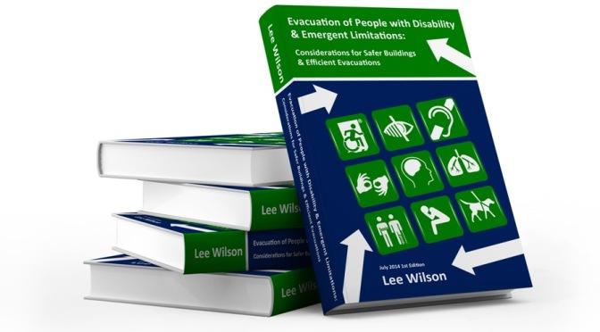 Evacuation Guidebook Sponsorship Opportunities