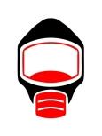 Emergency Escape Smoke Hood Mask, © Egress Group 10