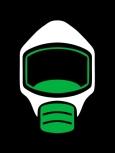 Emergency Escape Smoke Hood Mask, © Egress Group 11