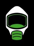 Emergency Escape Smoke Hood Mask, © Egress Group 12