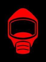 Emergency Escape Smoke Hood Mask, © Egress Group 15