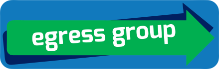 Egress Group Banner