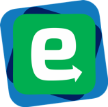 Egress Group Logo